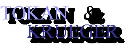 Scarborough Rechtsanwälte Verzeichnis